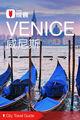 威尼斯穷游锦囊