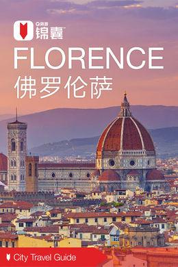 佛罗伦萨穷游锦囊